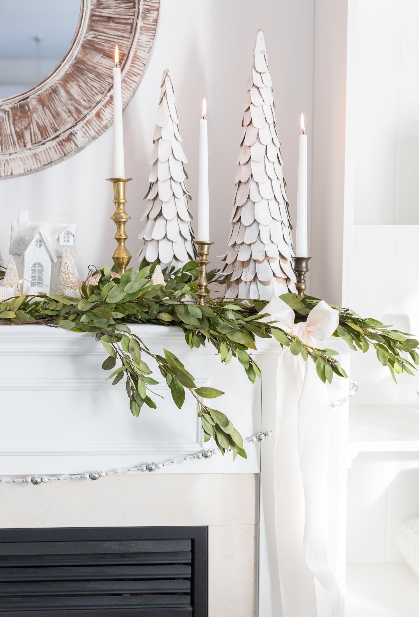 christmasfamilyroomcraftberrybush-6