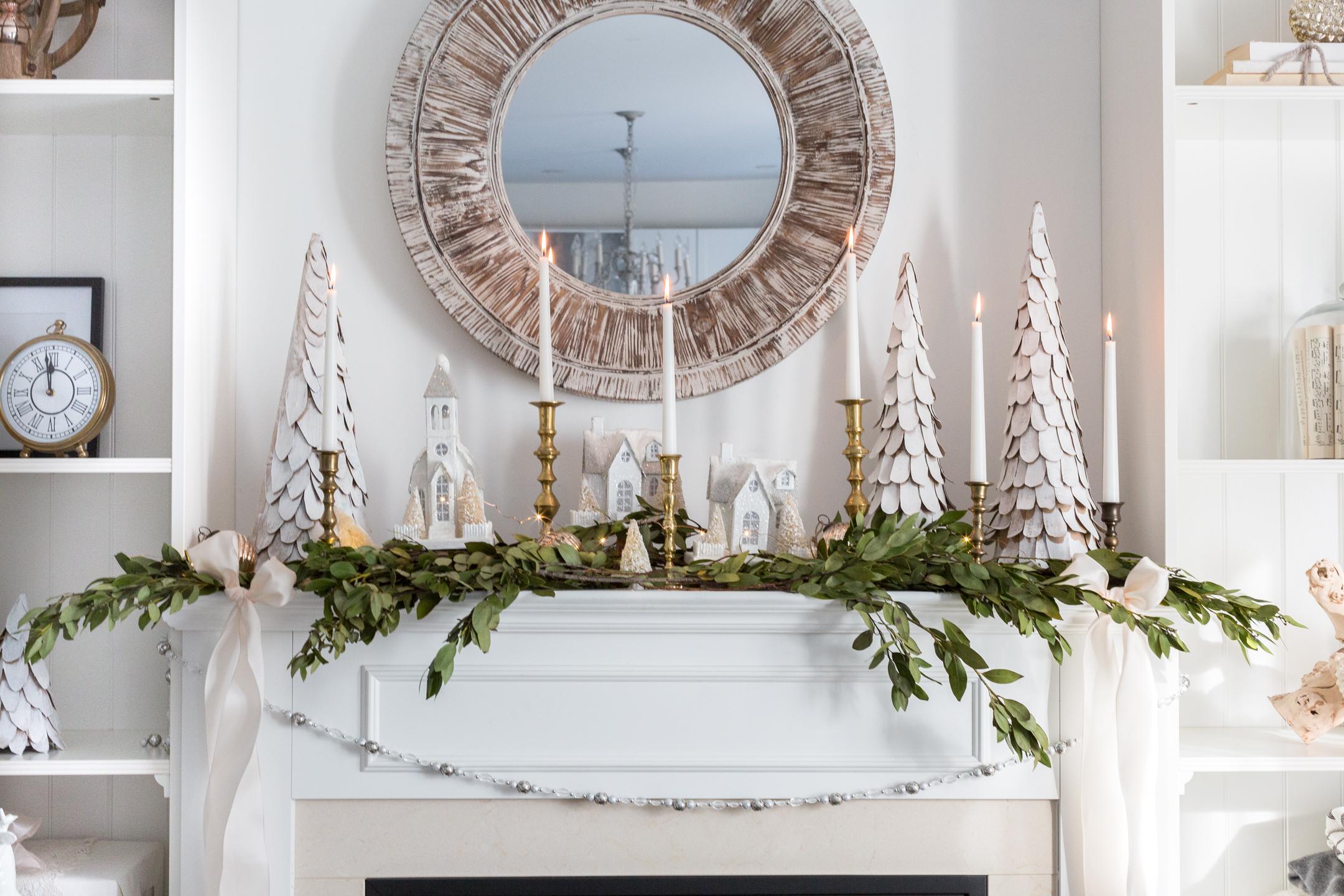 christmasfamilyroomcraftberrybush-9