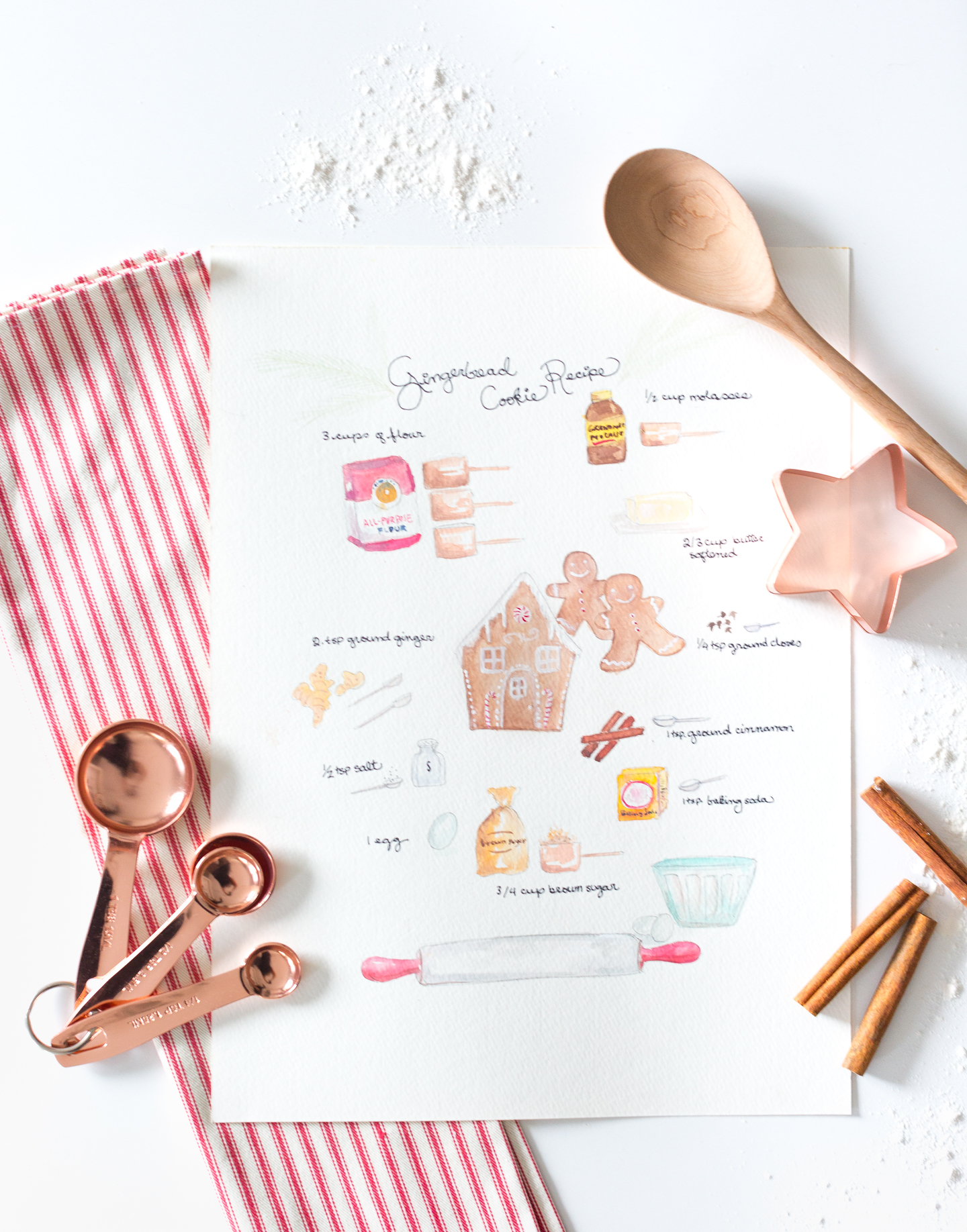 gingerbreadcookierecipeprintable_