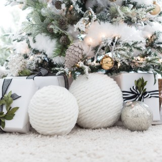 Christmas livingroom craftberrybush-9