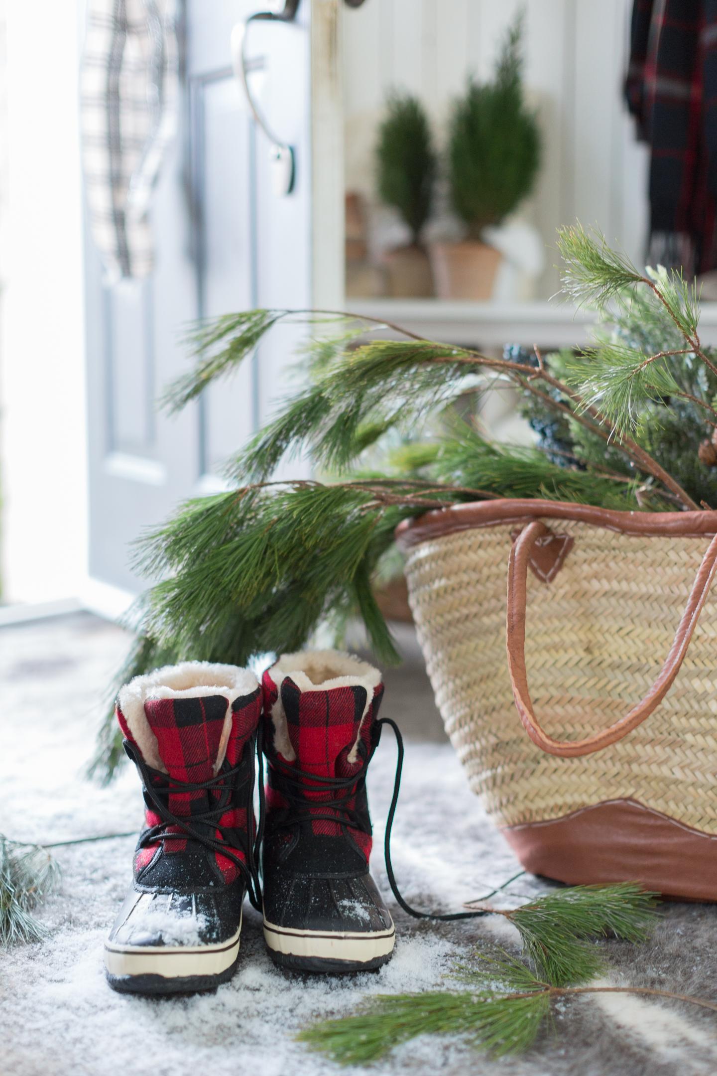 Christmashousetourcraftberrybush-2