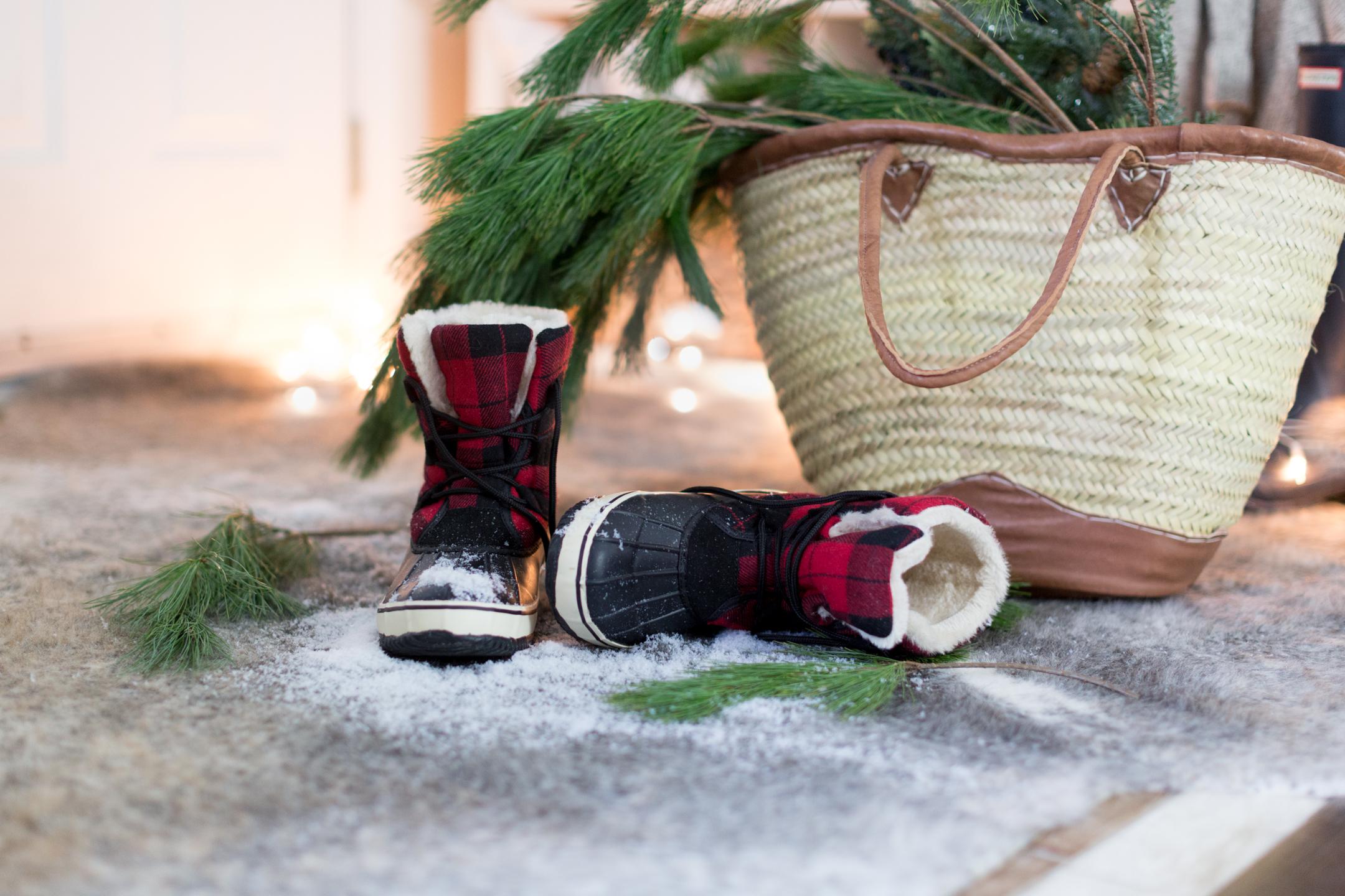 Christmashousetourcraftberrybush-6