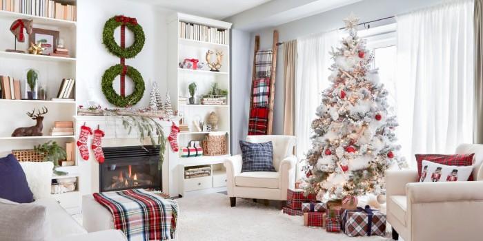 BSHT – Better Homes and Gardens Christmas