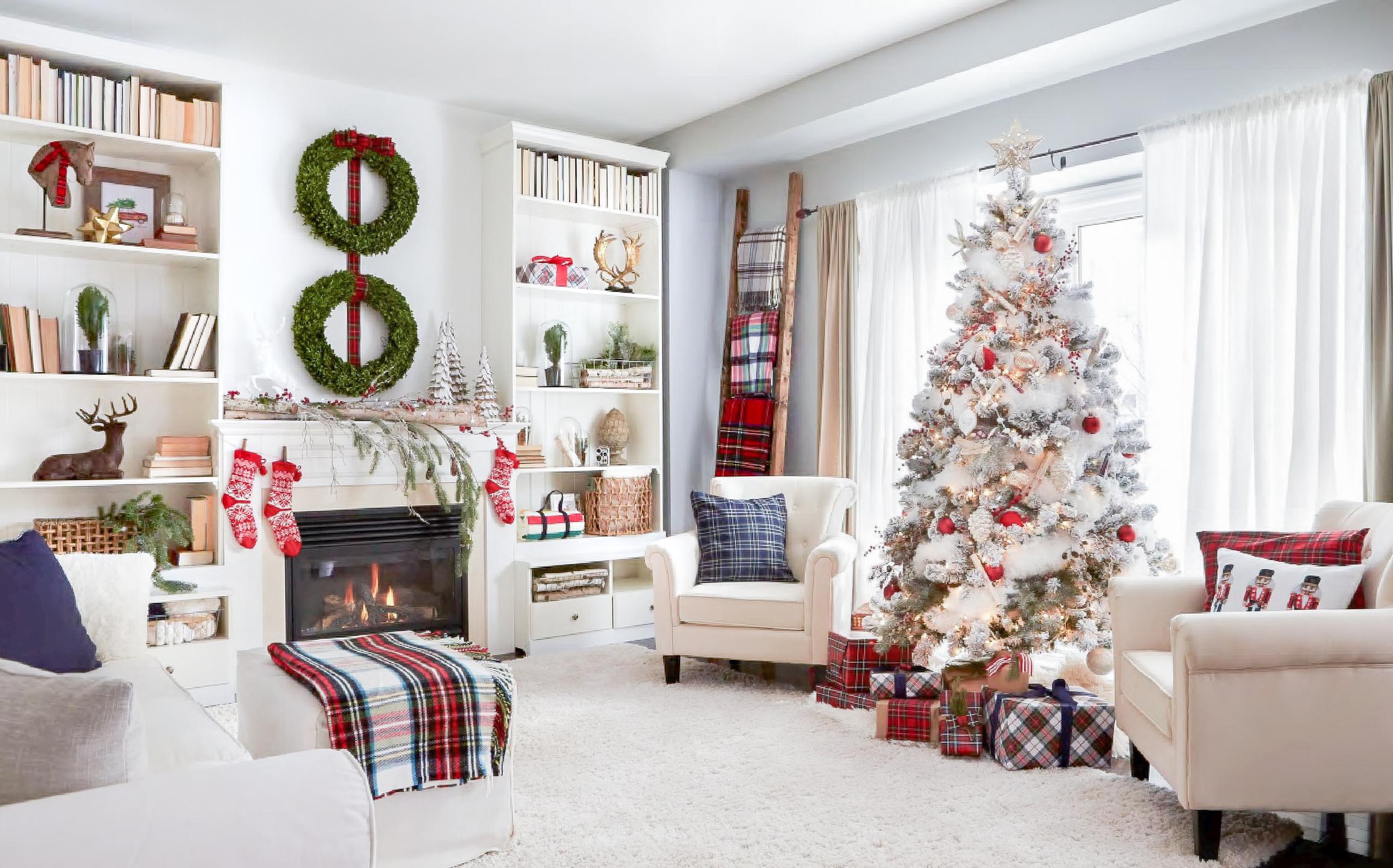Bsht Better Homes And Gardens Christmas
