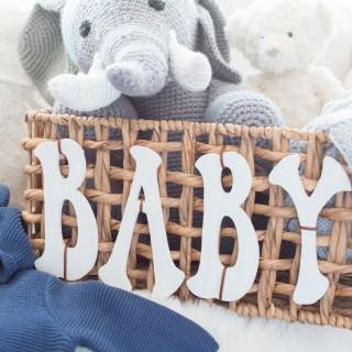 babyroomstoragebasketcraftberrybush