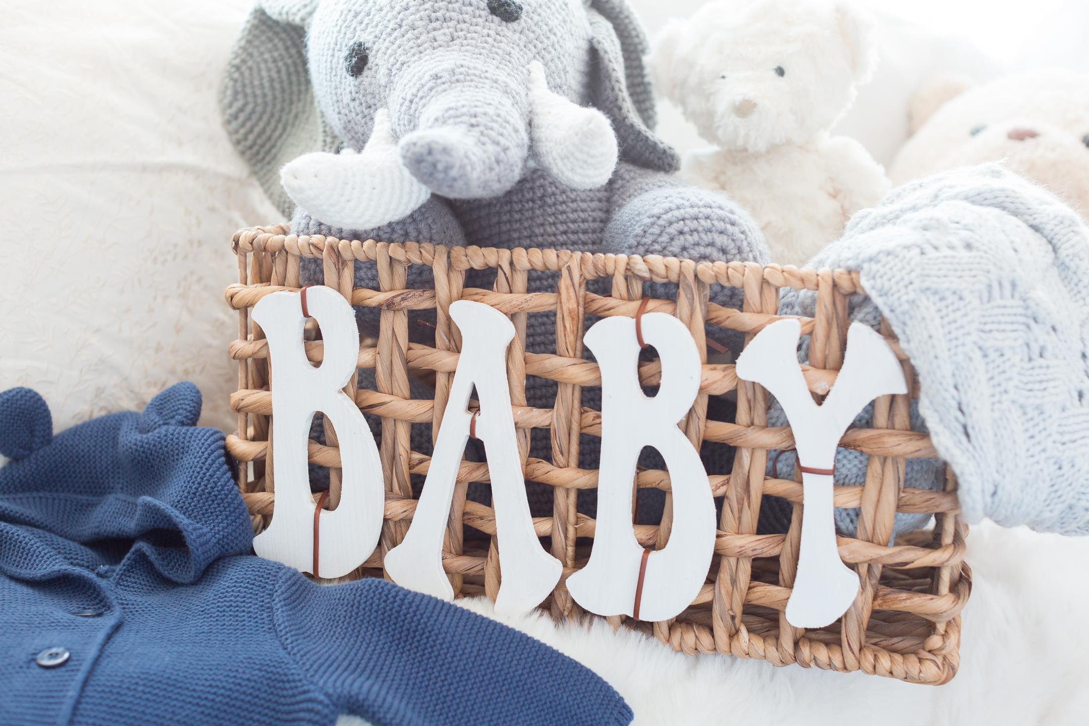 babyroomstoragebasketcraftberrybush-5
