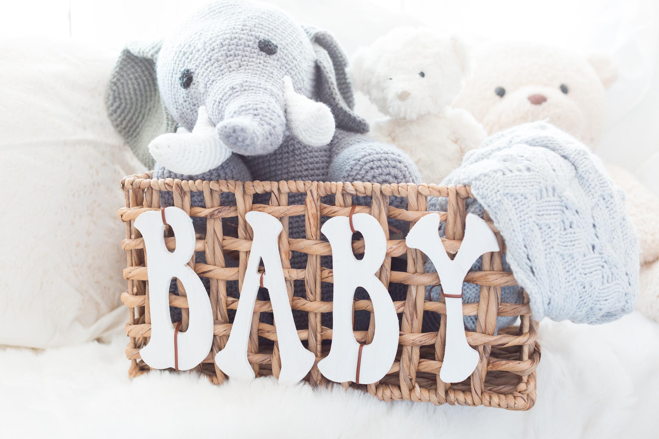 babyroomstoragebasketcraftberrybush-6