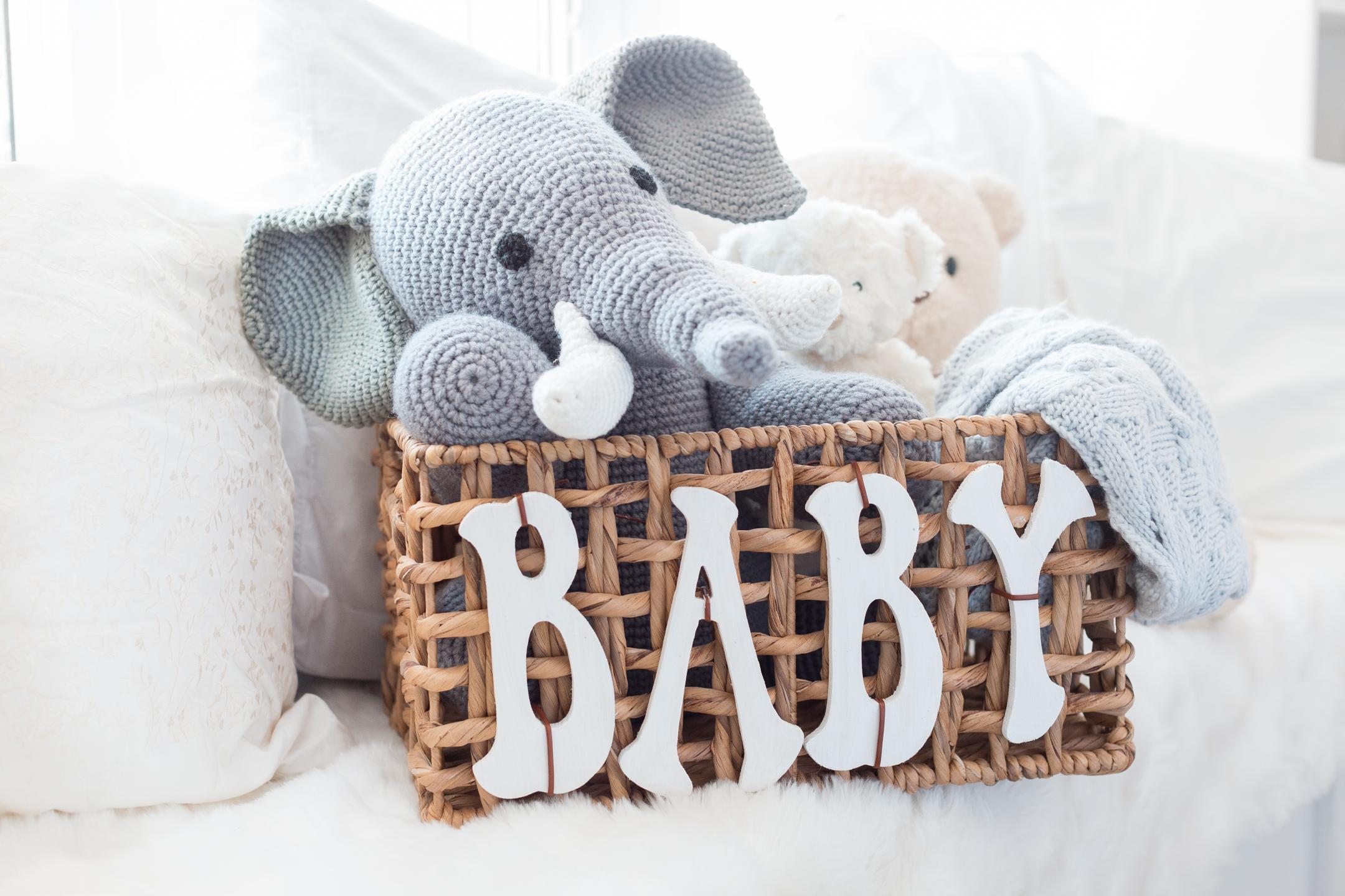 babyroomstoragebasketcraftberrybush-8