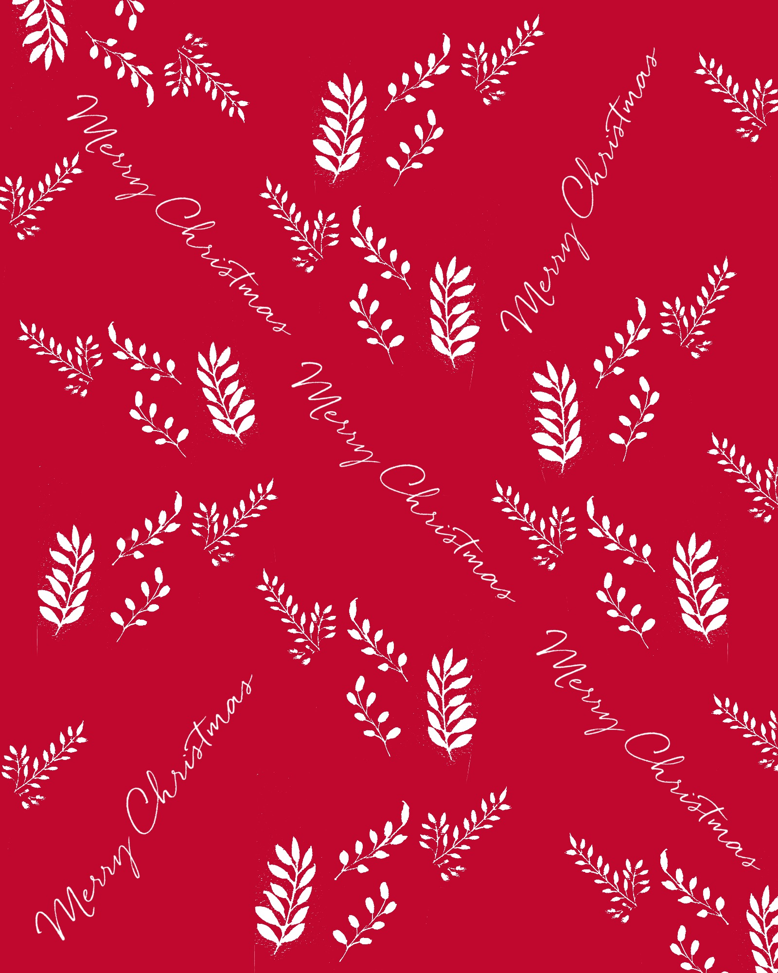 photo regarding Printable Christmas Wrapping Paper identify Cost-free Printable Xmas Wrapping Paper