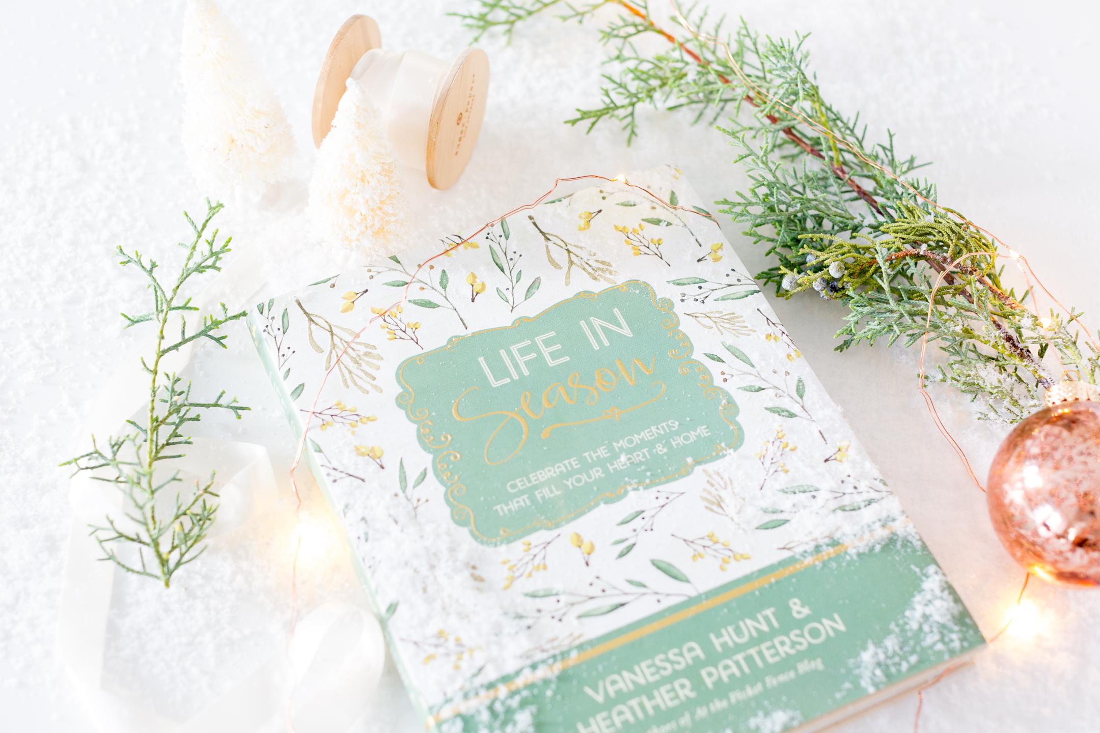 lifeinseasonsbook-4
