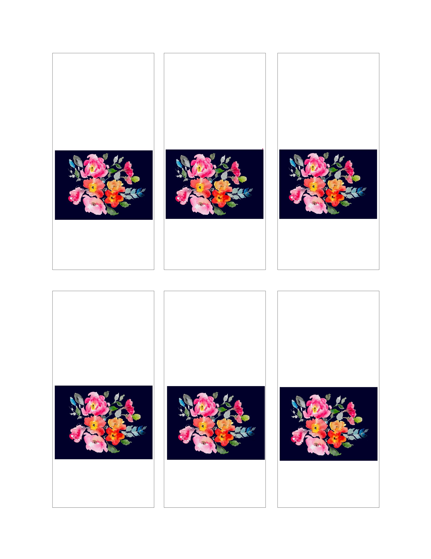 Matchbox-Wraps2