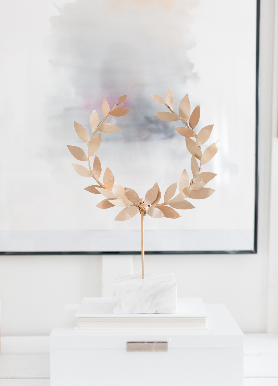 faux kotinos wreath craftberrybush-10