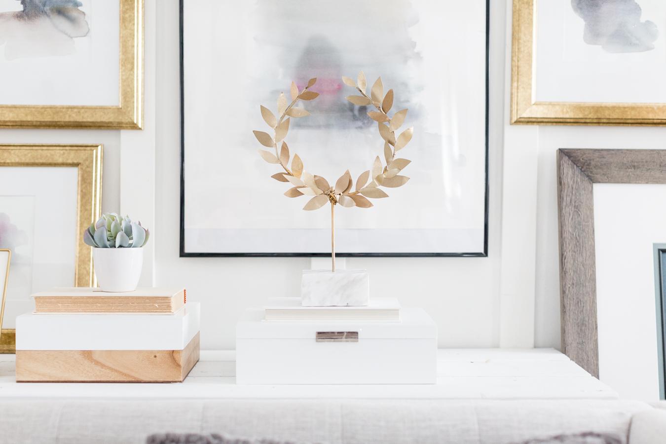 faux kotinos wreath craftberrybush-14