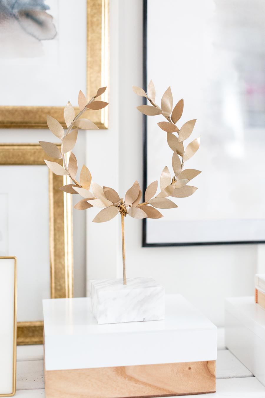 faux kotinos wreath craftberrybush-17