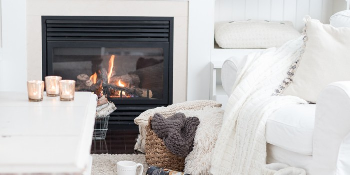 How to Bring Hygge Into Your Life