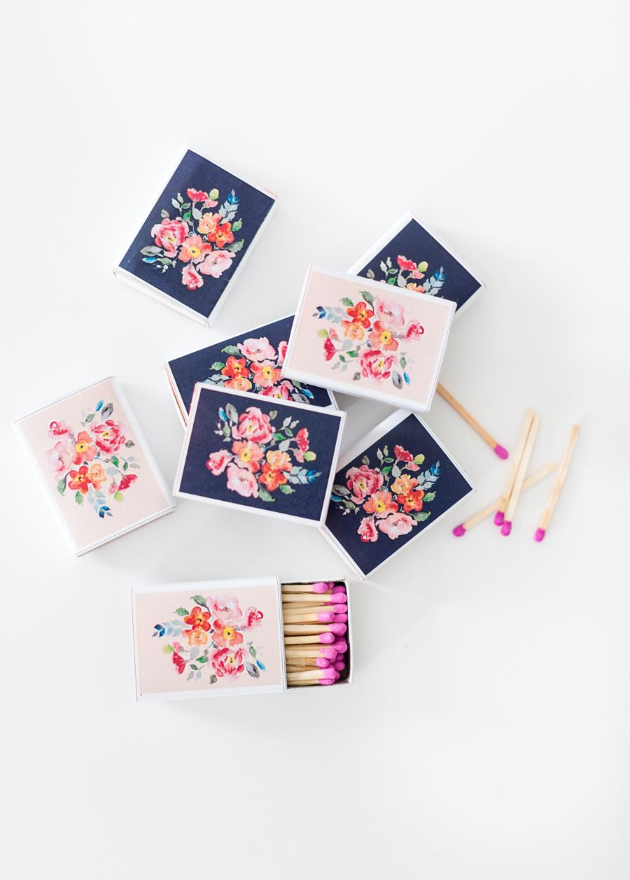matchboxprintablecraftberrybush-2
