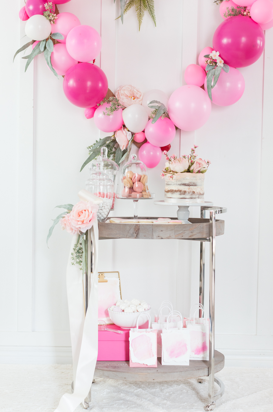 valentine's day bar cart_-14