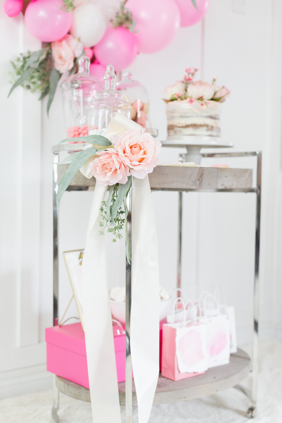 valentine's day bar cart_-15