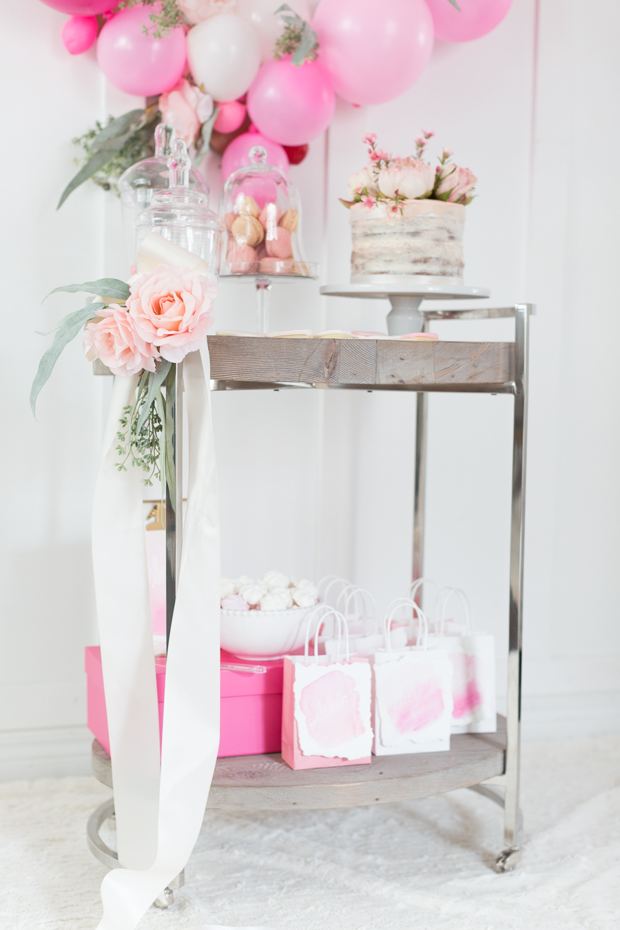 valentine's day bar cart_-16