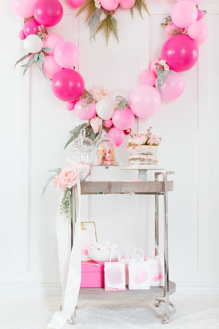 valentine's day bar cart_-19