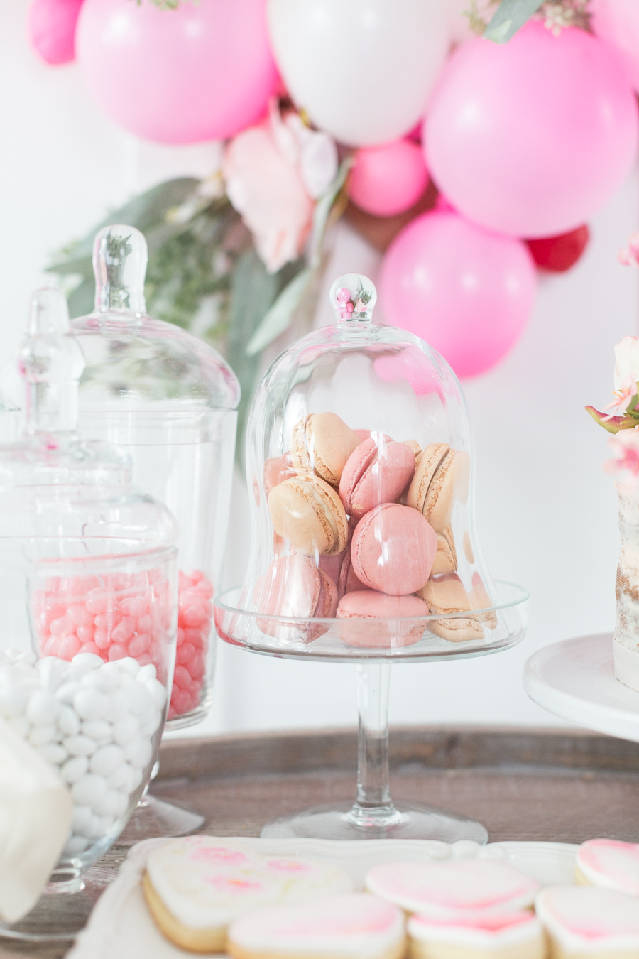 valentine's day bar cart_-6