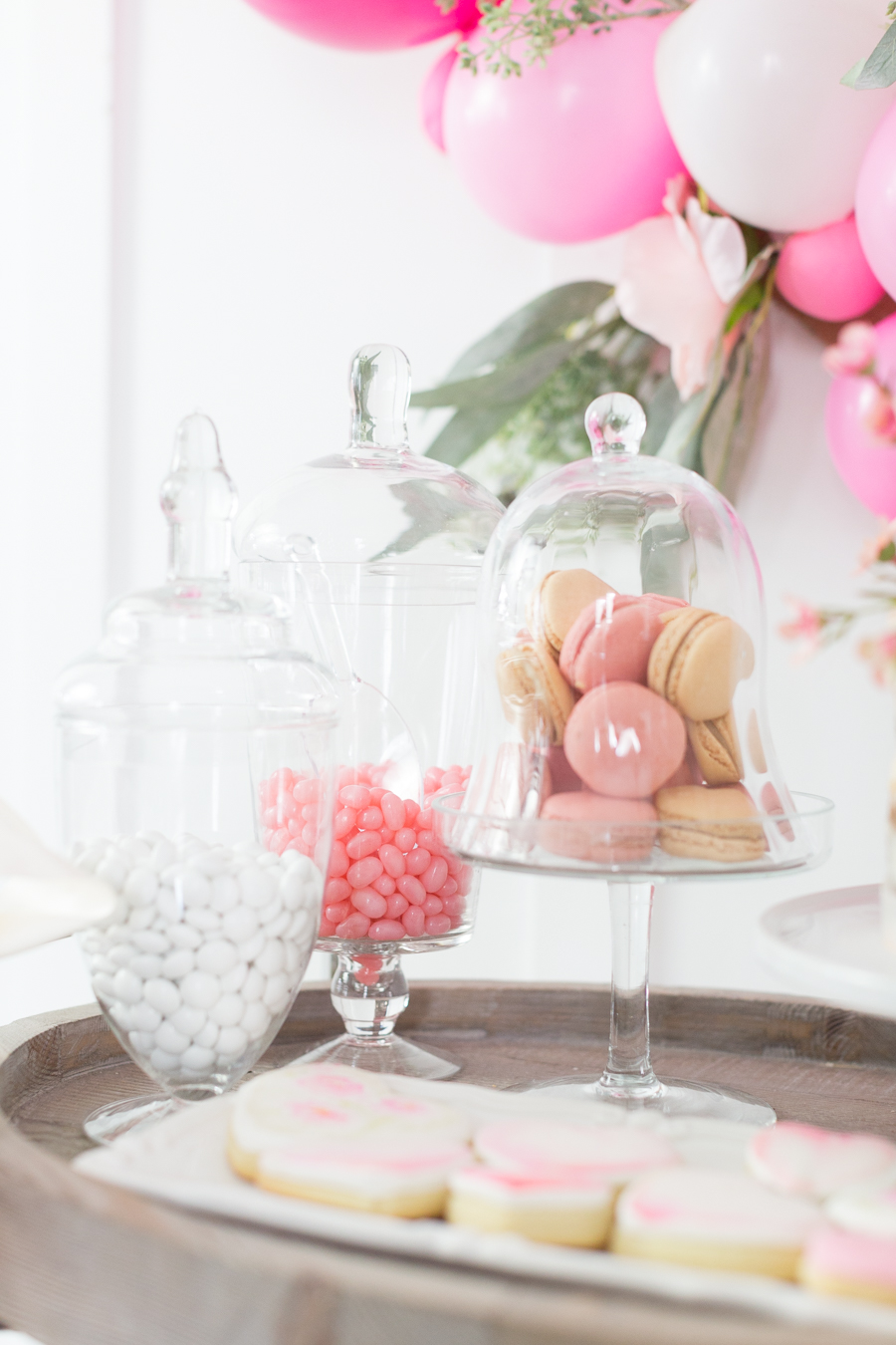 valentine's day bar cart_-7