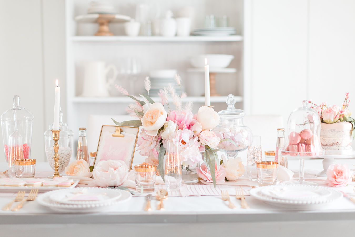 valentine's day table_-11
