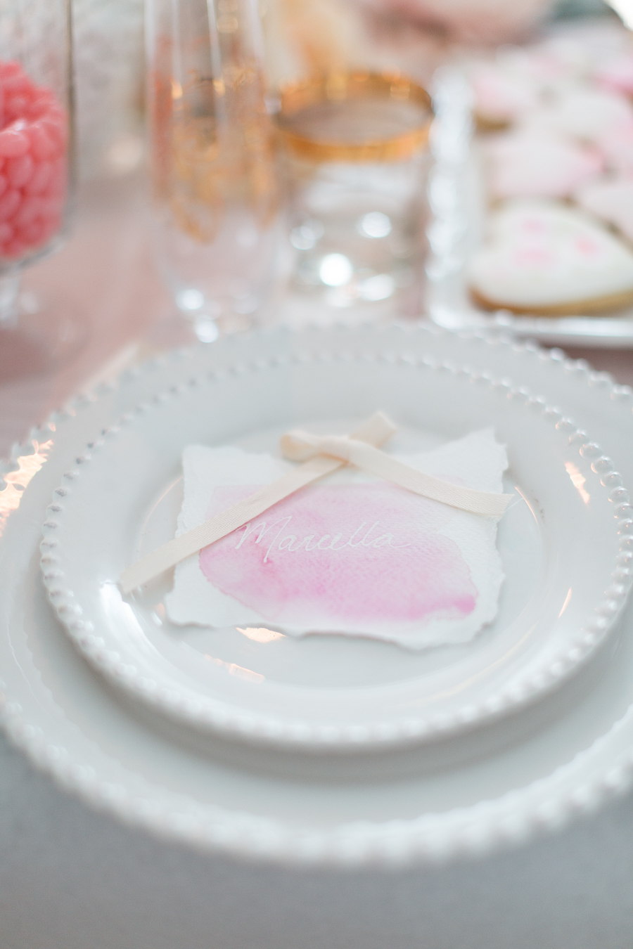 valentine's day table_-12