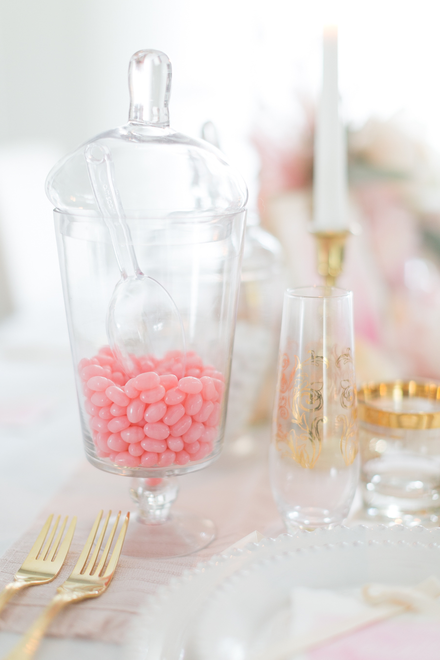 valentine's day table_-13