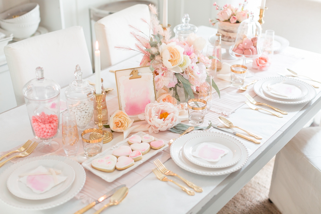valentine's day table_-16