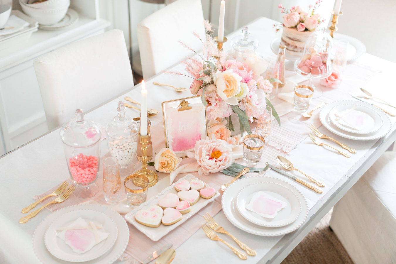 valentine's day table_-17