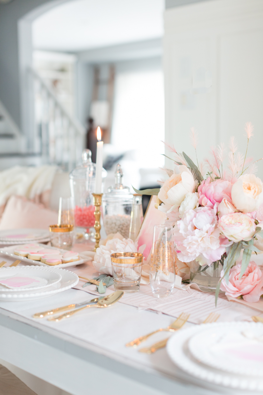 valentine's day table_-20