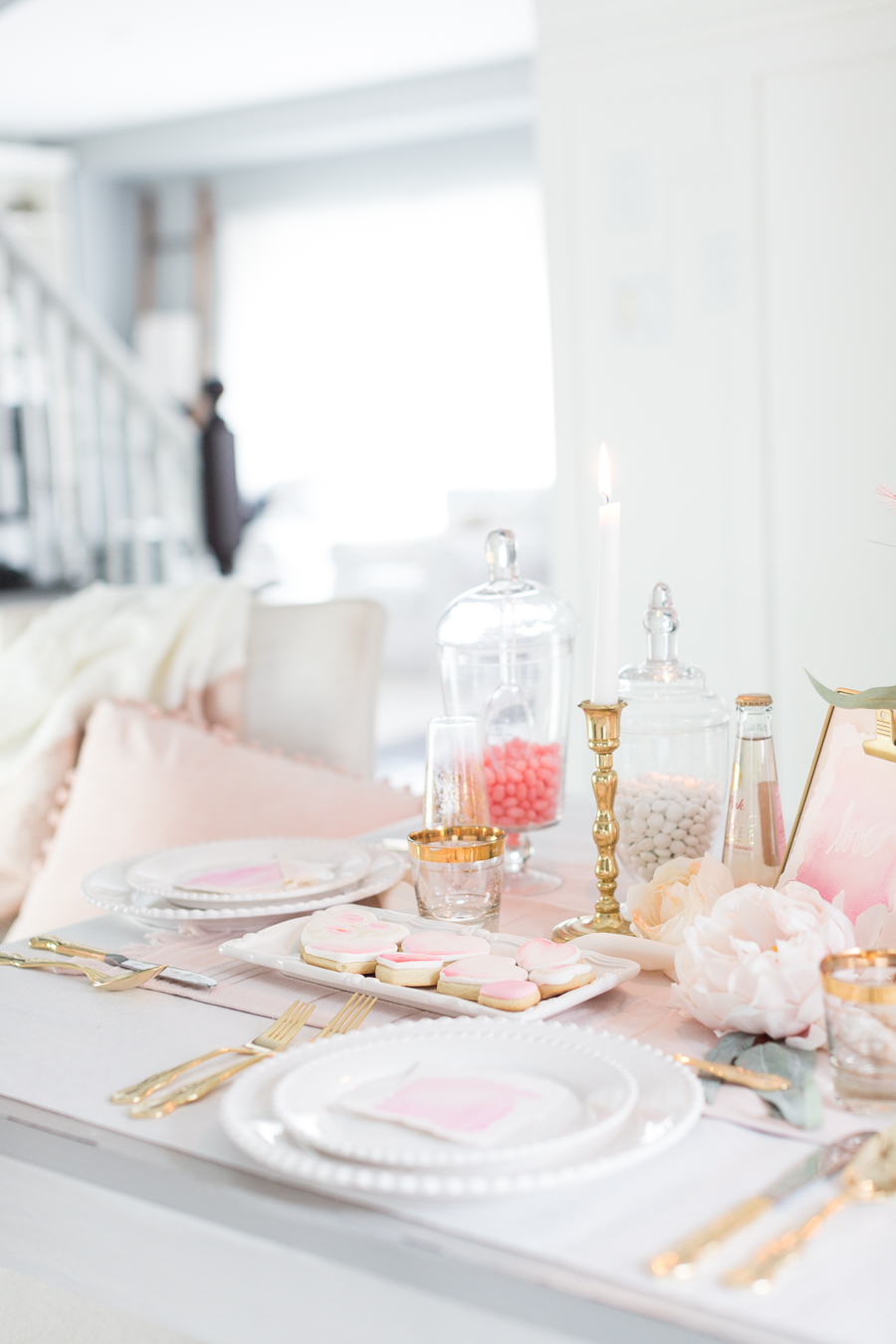 valentine's day table_-21