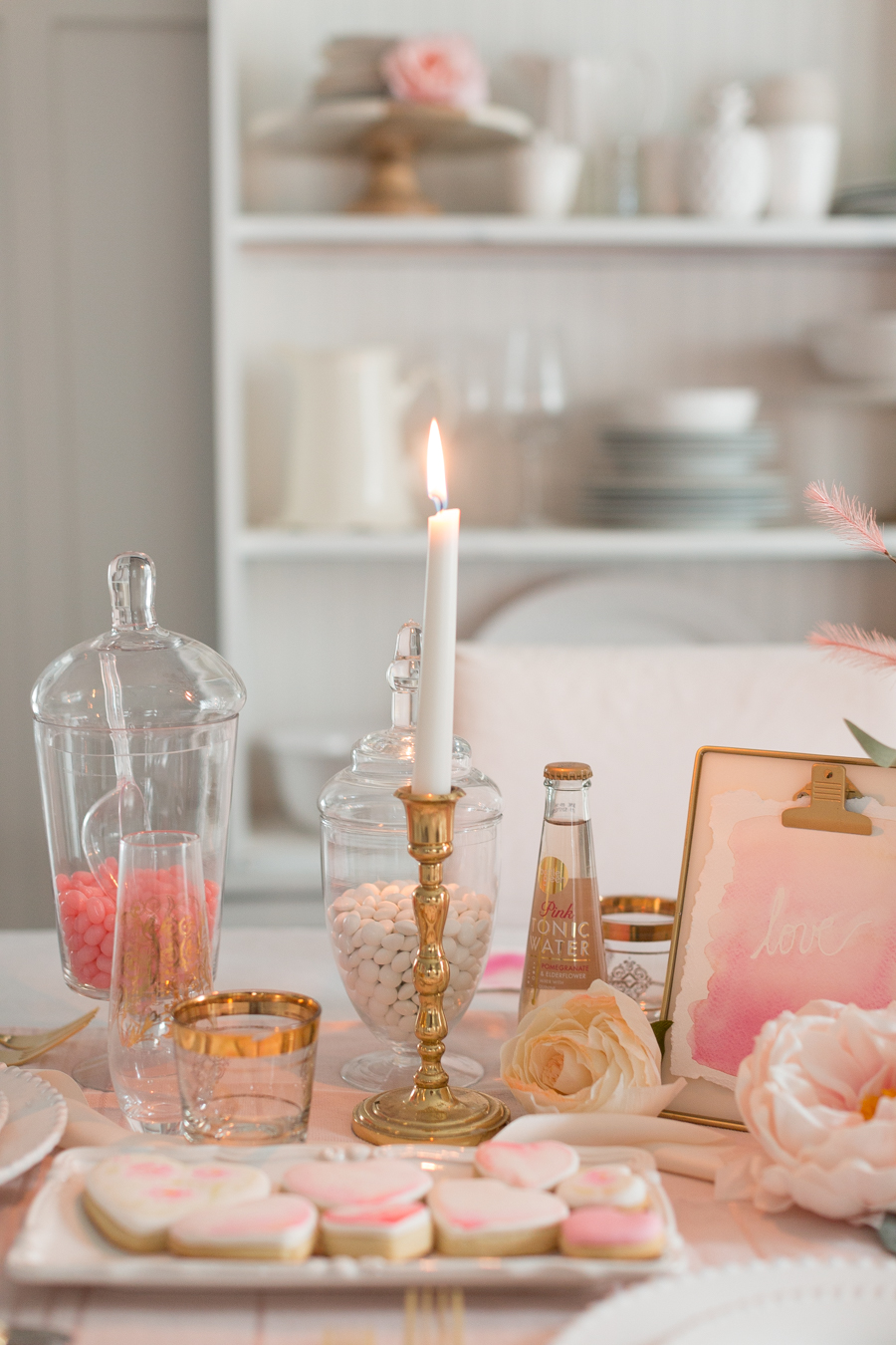 valentine's day table_-22