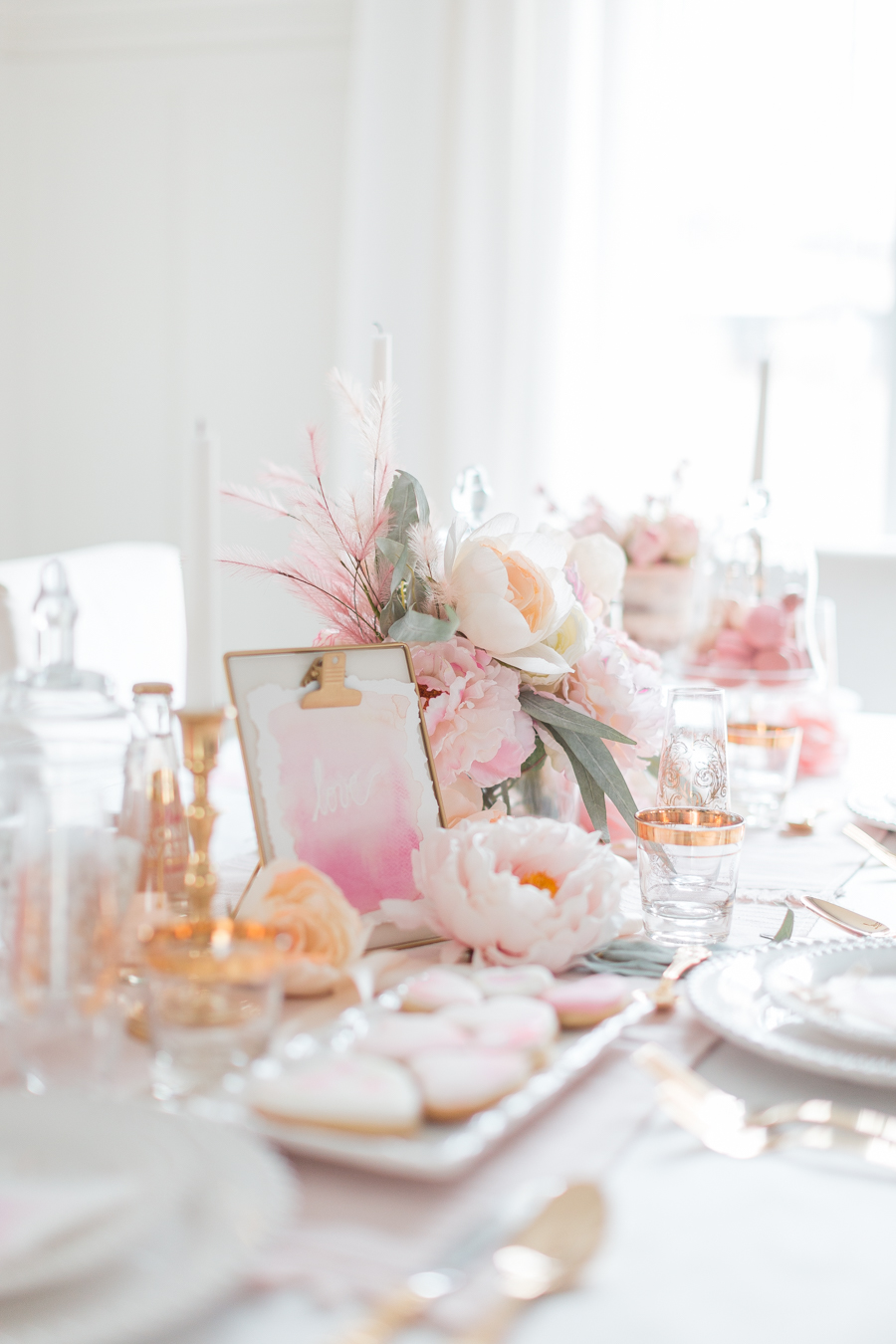 valentine's day table_-5