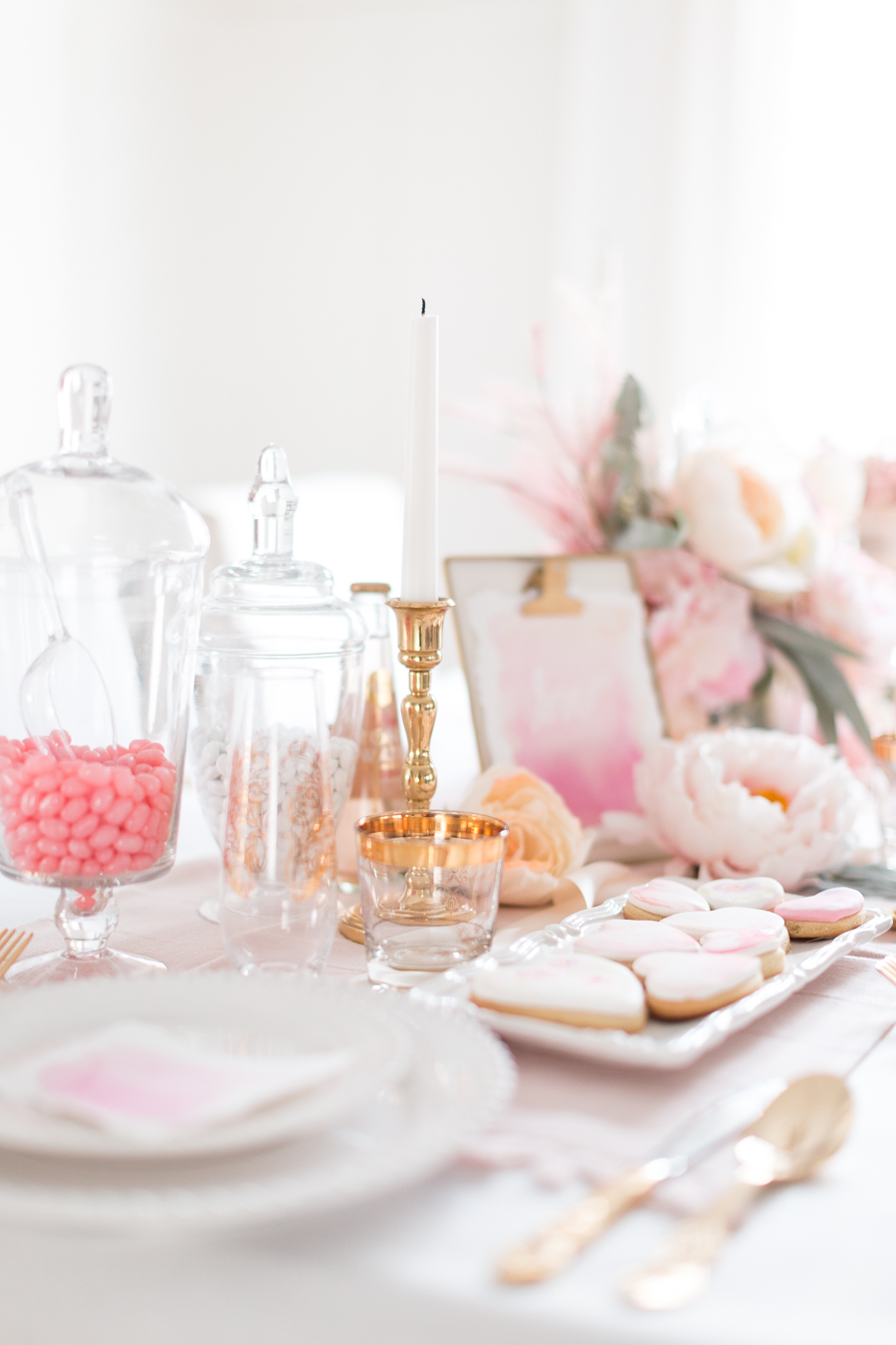 valentine's day table_-6