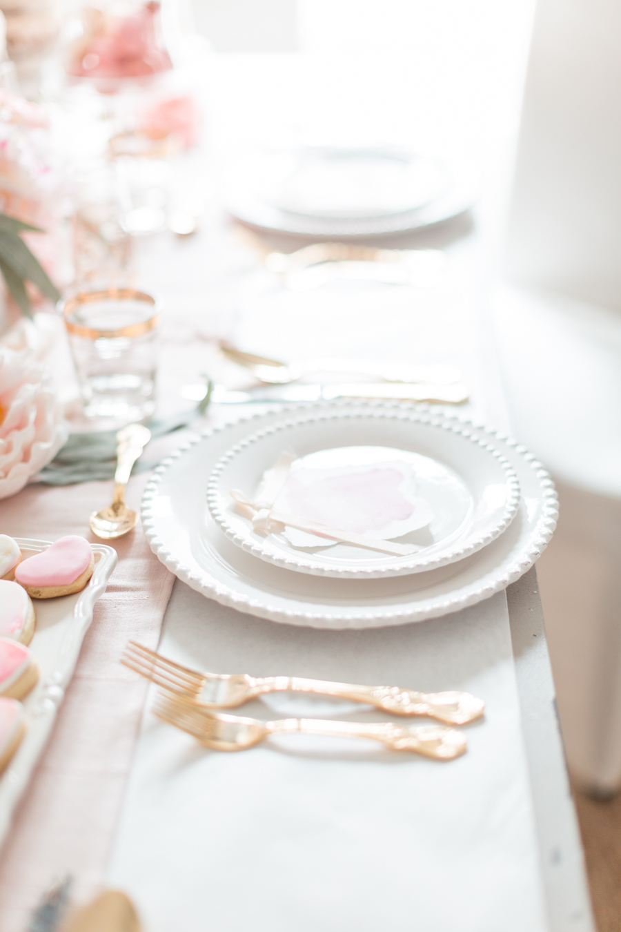 valentine's day table_-7