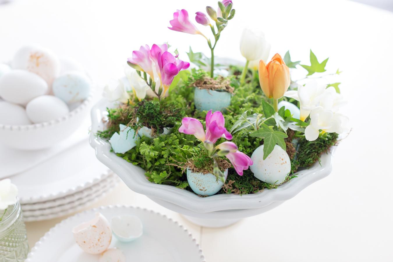 Eastercenterpiececraftberrybush-10