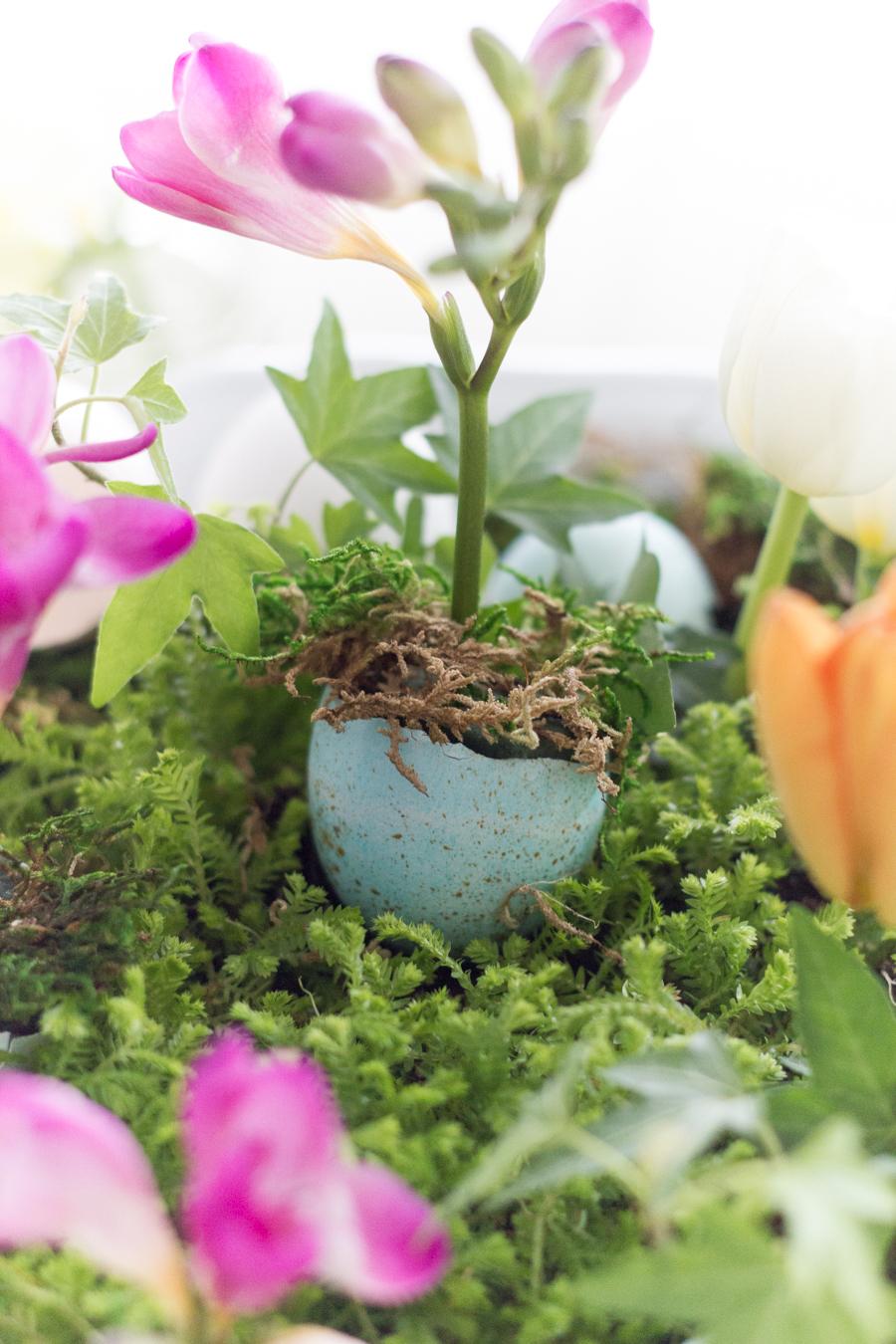 Eastercenterpiececraftberrybush-18