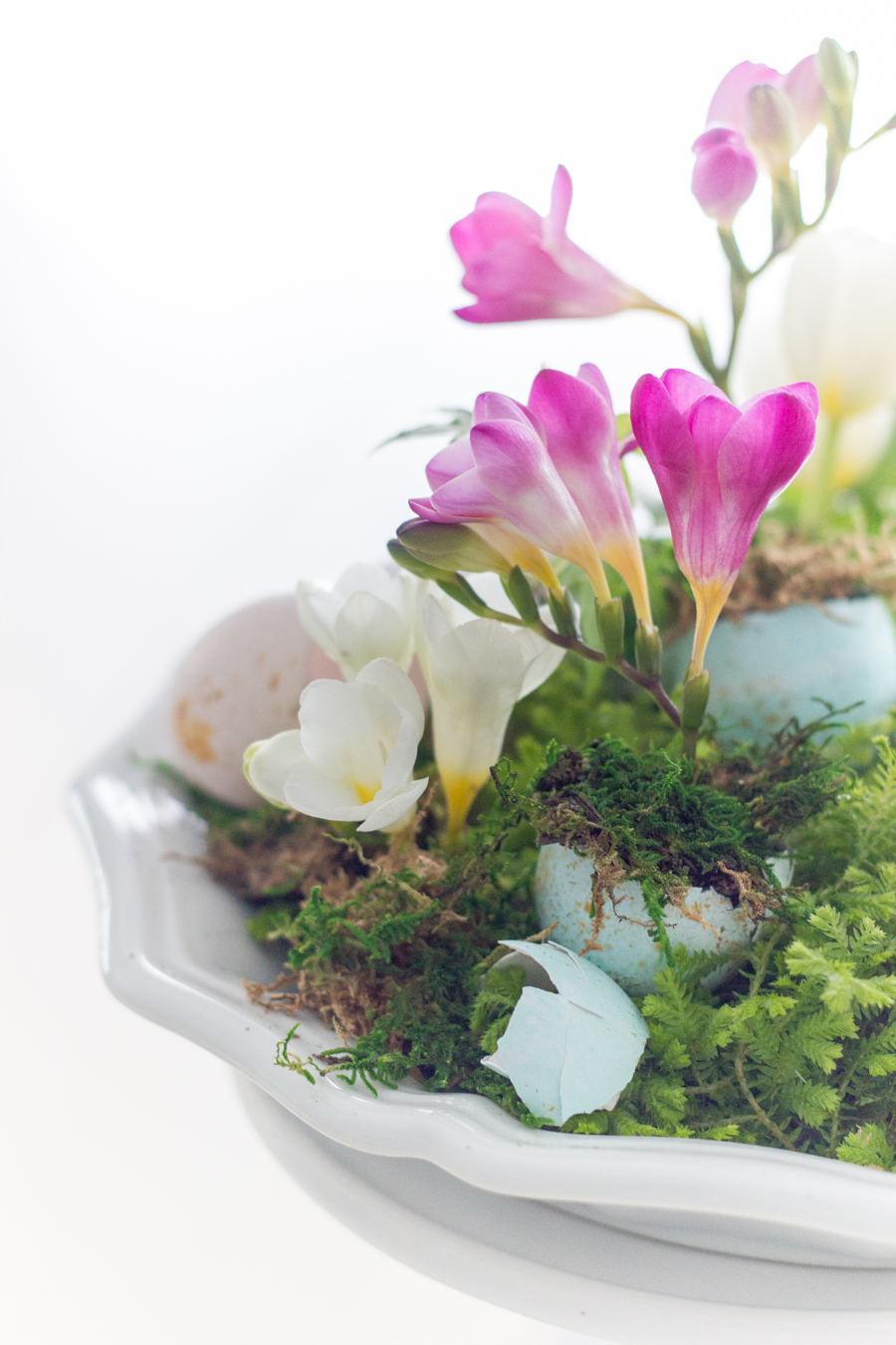 Eastercenterpiececraftberrybush-21