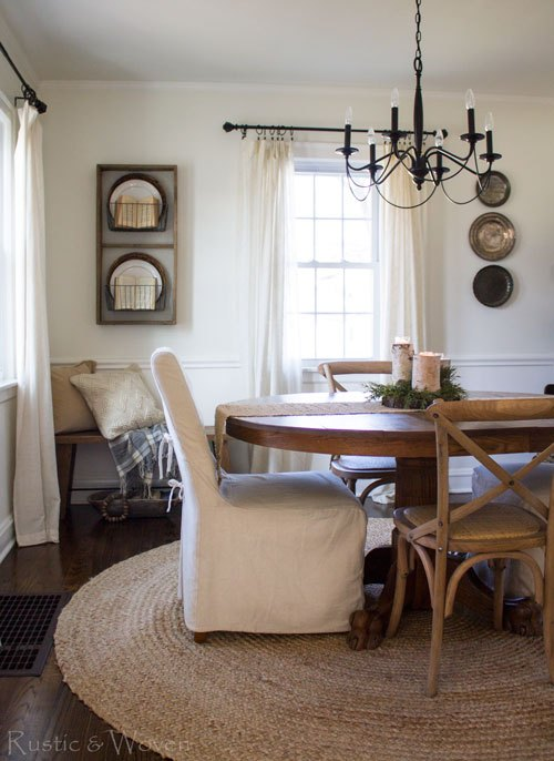 Neutral-Winter-Dining-Room