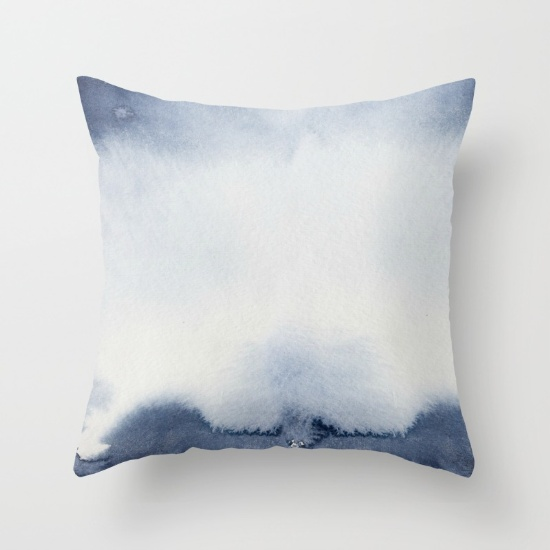 abstract-3270152-pillows
