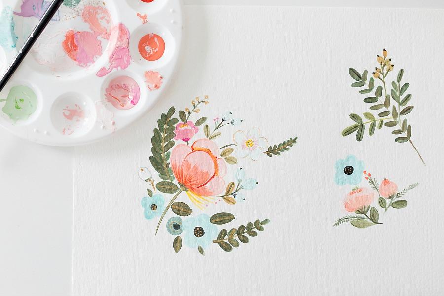painterlyflowers-6