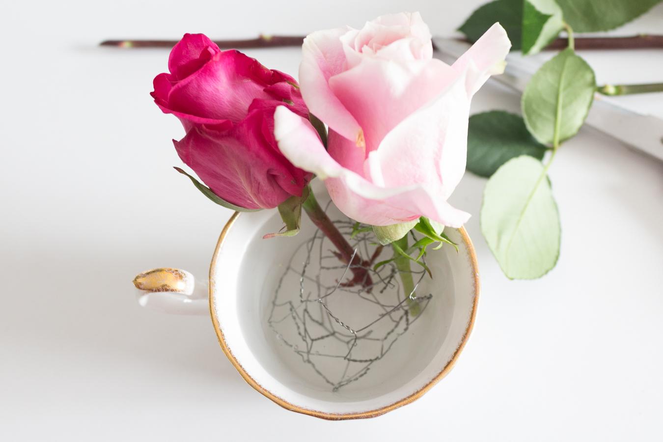 teacupflowerarrangementcraftberrybush-17