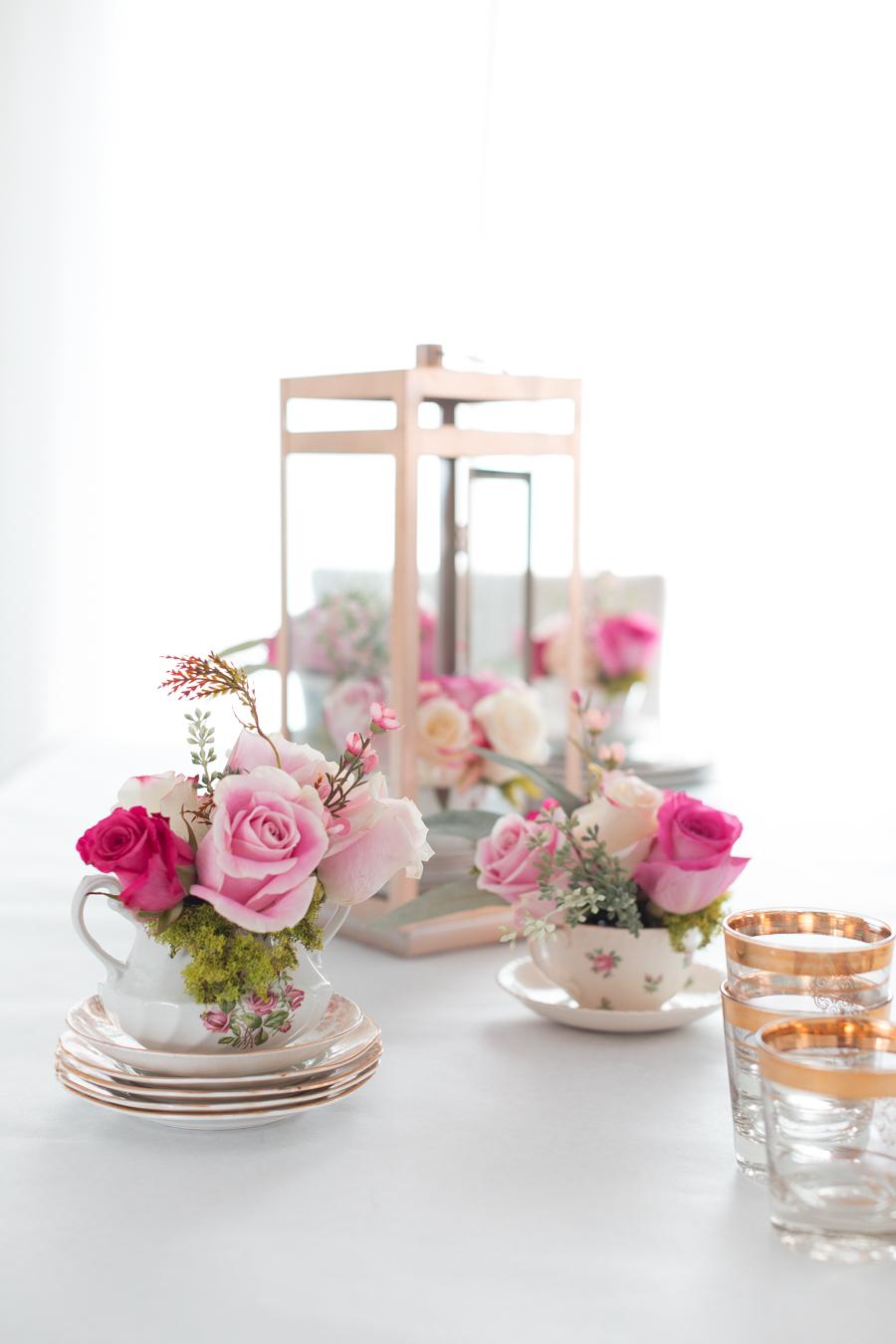 teacupflowerarrangementcraftberrybush-3