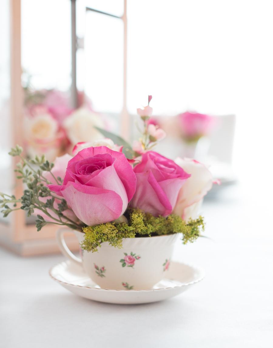 teacupflowerarrangementcraftberrybush-4