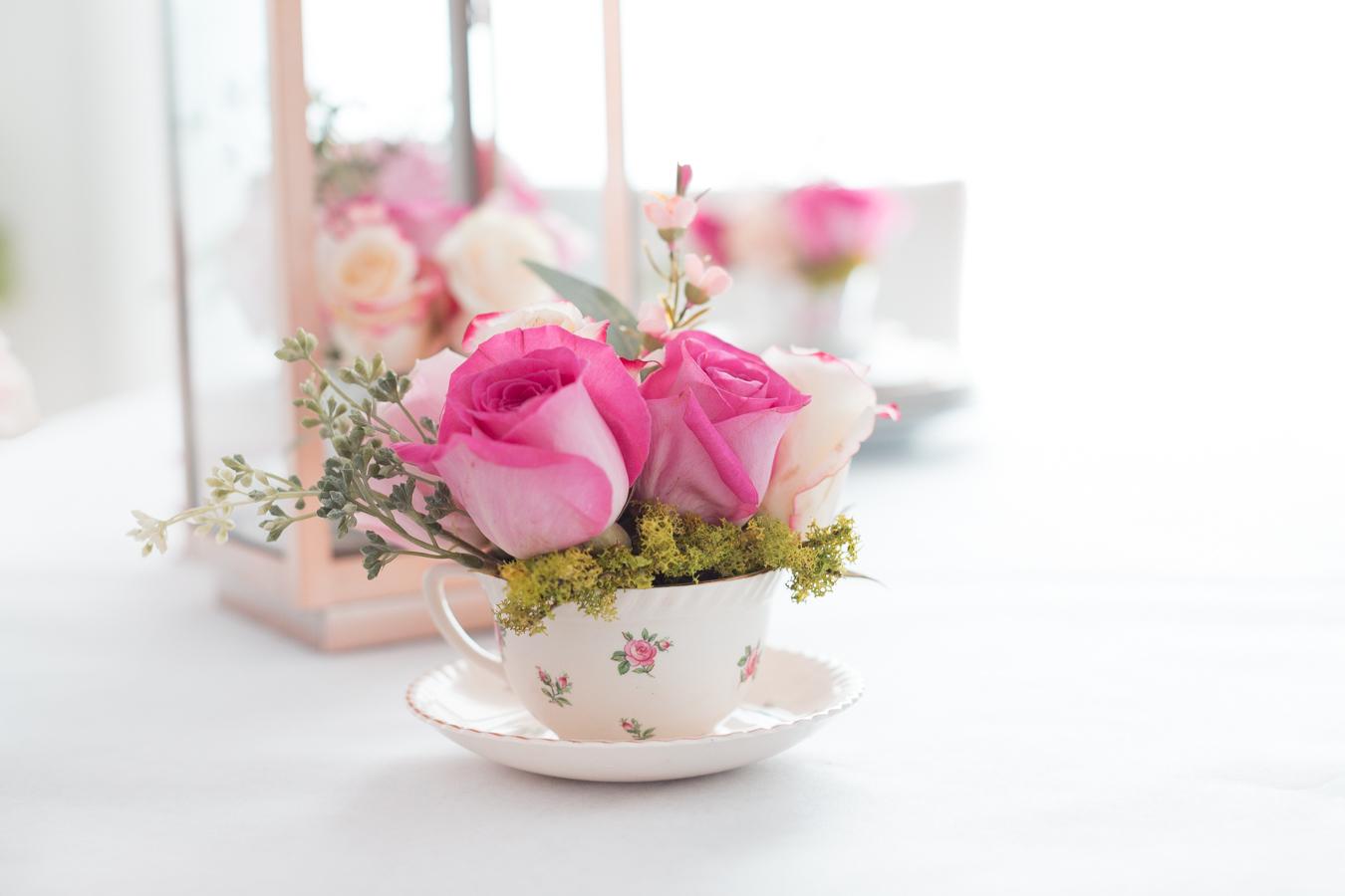 teacupflowerarrangementcraftberrybush-5