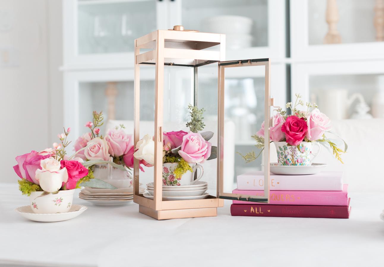 teacupflowerarrangementcraftberrybush-6