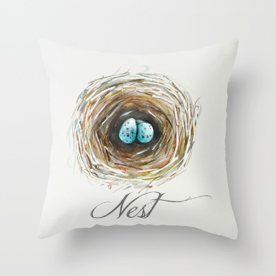 watercolor-nest-blessed-pillows
