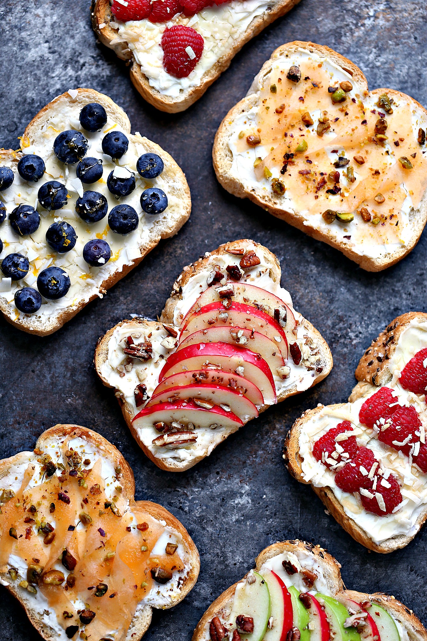 Breakfast-Toast-Recipes-2